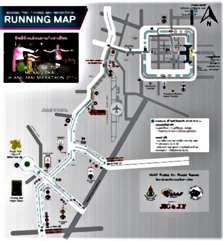 pict-chiang-mai-marathon_1190.jpg