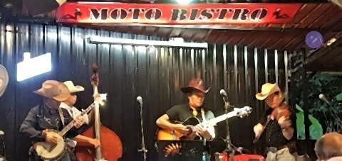 pict-cowboy-band.jpg