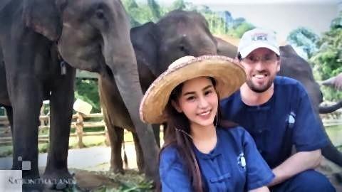 pict-farang-Thai families apart2.jpg