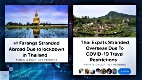 pict-farang-Thai families apart3.jpg