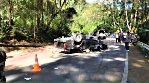 pict-flips on road to Doi Inthanon.jpg