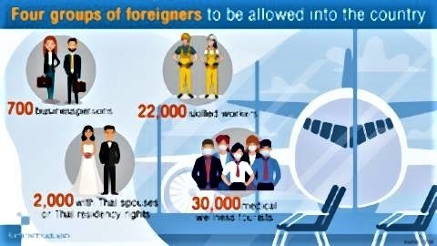 pict-foreigners expected to be allowed entry.jpg
