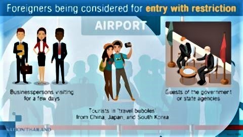 pict-foreigners expected to be allowed entry2.jpg