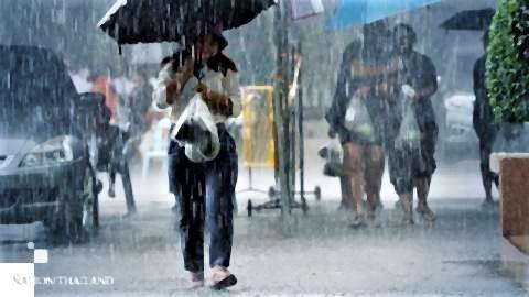 pict-heavy rain.jpg
