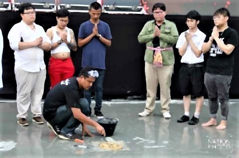 pict-install '2020 coup memorial plaque'.jpg