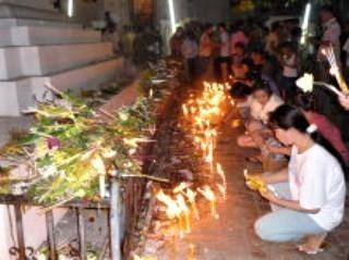 pict-inthakin-festival-chiang-mai-7.jpg