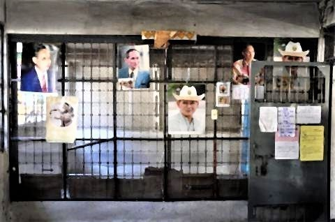pict-jail-13In Honour of His Majesty.jpg