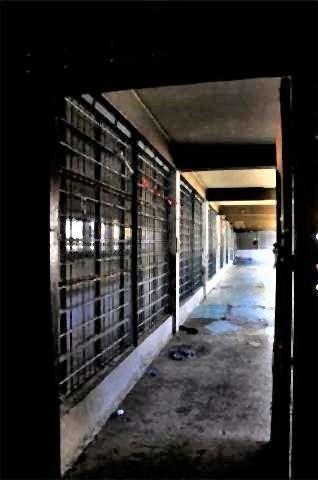 pict-jail-14.jpg