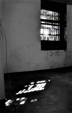pict-jail-2.jpg