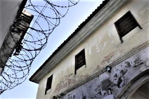 pict-jail-22.jpg