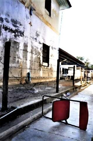 pict-jail-23.jpg