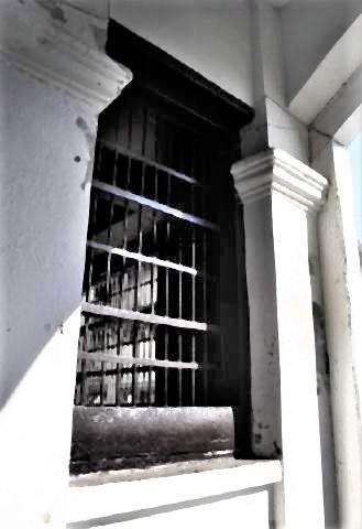pict-jail-24.jpg