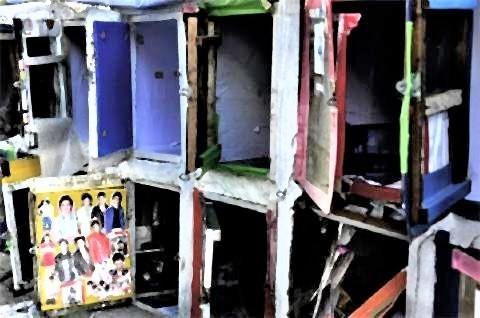 pict-jail-4.jpg