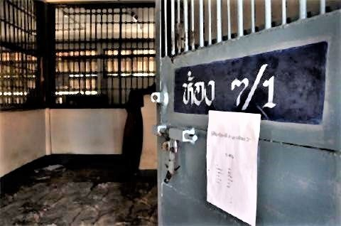 pict-jail-5.jpg