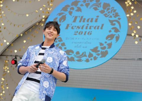 pict-jjirayu1_s.jpg