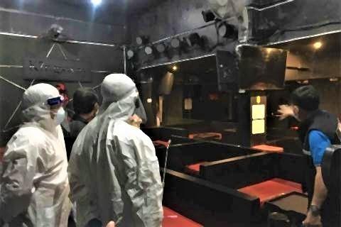 pict-karaoke bar in the Santitham.jpg