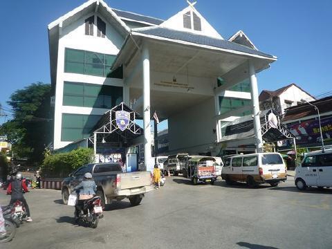 pict-mae-sai-thailand.jpg