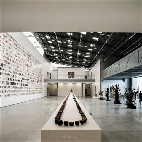 pict-maiiam contemporary art museum 10.jpg