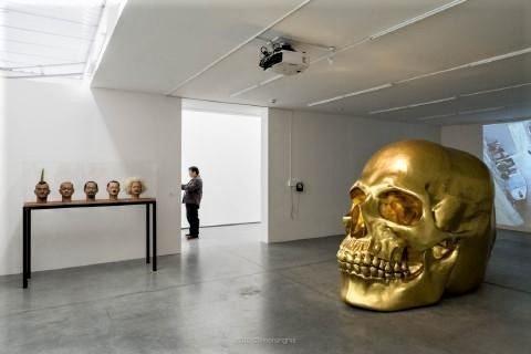 pict-maiiam contemporary art museum 11.jpg