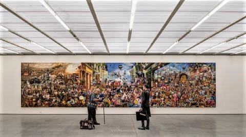 pict-maiiam contemporary art museum 12.jpg