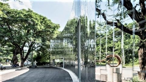 pict-maiiam contemporary art museum 8.jpg