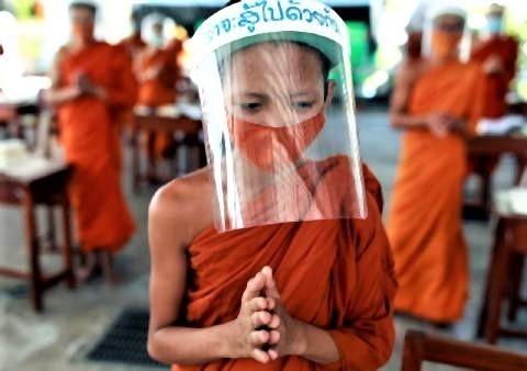 pict-monks wearing face shields.jpg