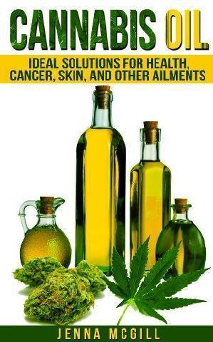 pict-oil cannabis.jpg