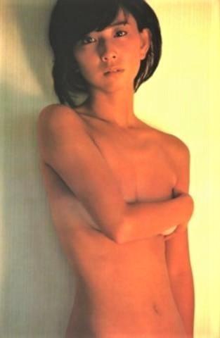 pict-ooba-kumiko5-240x367.jpg