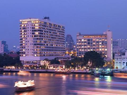 pict-pic1-mandarin-oriental-hotel-(formerly-oriental-bangkok).jpg