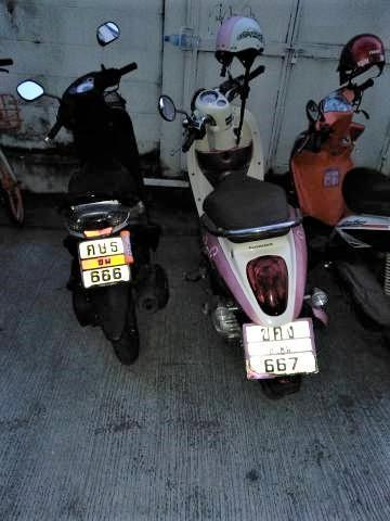 pict-pict-1553558477447バイク666と667.jpg