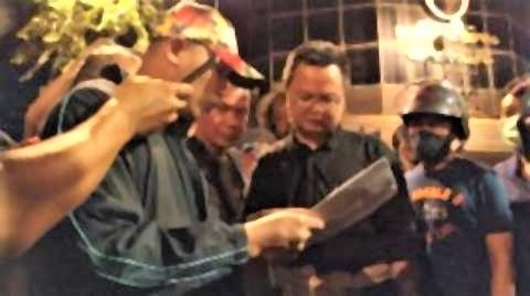 pict-pict-Anon Nampa were reportedly arrested.jpg
