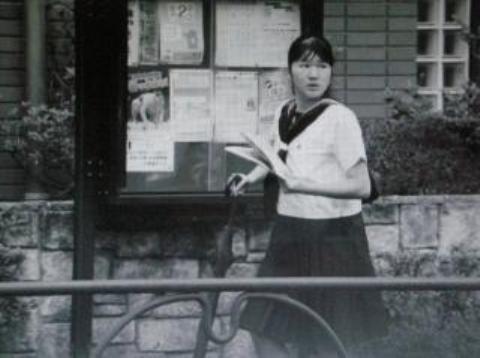 独居老人の生活912(#1芸名の研究): チェンマイ独居老人の華麗なる生活
