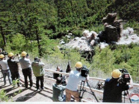 pict-pict-DSCN3817北の核施設爆発.jpg