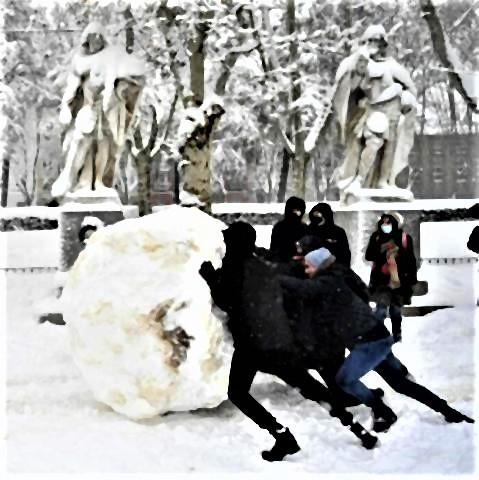 pict-pict-スペイン人「数十年ぶりの大雪2.jpg
