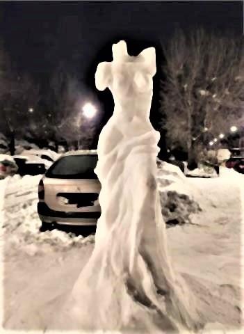 pict-pict-スペイン人「数十年ぶりの大雪3.jpg