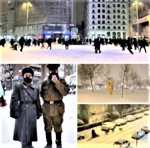 pict-pict-スペイン人「数十年ぶりの大雪6.jpg