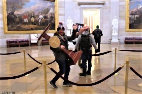 pict-pict-トランプ支持者がアメリカ議会を占拠2.jpg