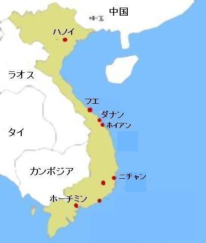 pict-pict-ベトナム地図.jpg