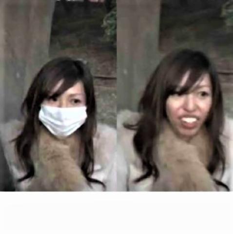 pict-pict-マスクを外した女性の顔.jpg