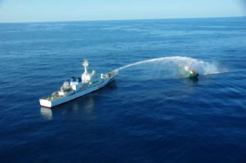 pict-pict-北朝鮮、日本は沈没船の賠償.jpg