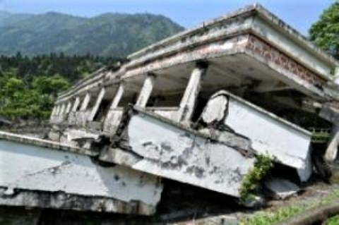pict-pict-四川大地震.jpg