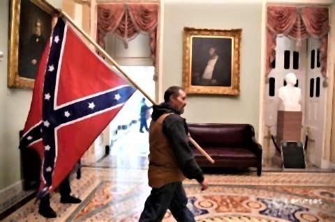 pict-pict-国会議事堂内で南部連合の旗を掲げた男.jpg