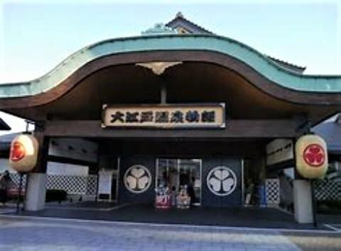pict-pict-大江戸温泉物語2.jpg