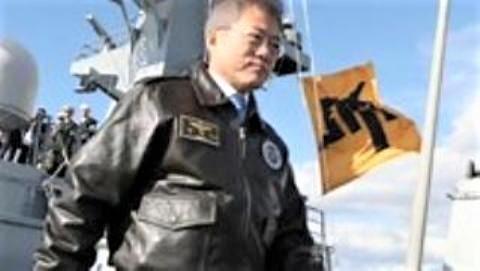 pict-pict-李氏朝鮮の李舜臣将軍.jpg