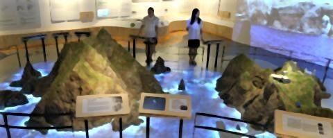 pict-pict-独島体験館2120分の1に縮小独島の模型.jpg