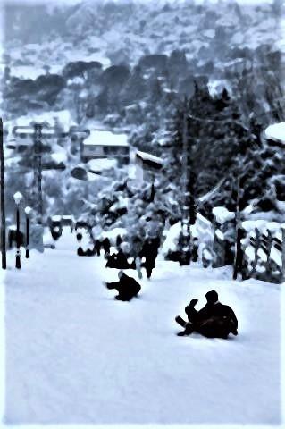 pict-pict-雪が降るマドリード.jpg
