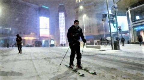 pict-pict-雪が降るマドリード2.jpg