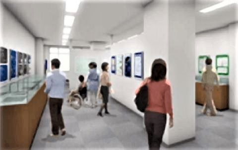 pict-pict-領土・主権展示館.jpg
