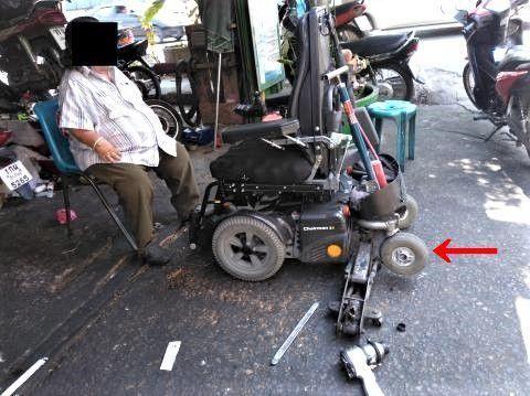 pict-pict-P_20190309_121205バイク修理屋 (2).jpg