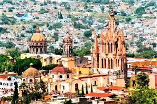 pict-pict-San Miguel de Allende, Mexico.jpg